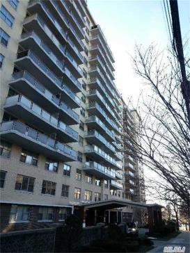175 20 wexford terrace 4n for 175 20 wexford terrace
