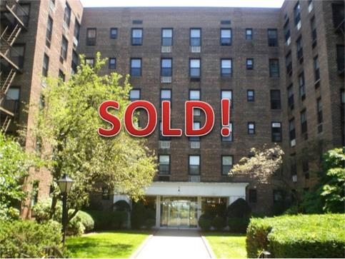 224-24 Union Turnpike, Apt  3G, Bayside, NY 11364 US Queens