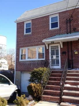 85 01 125th Street Kew Gardens Ny 11415 Us Queens Home For Julia Shildkret Real Estate Group